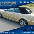 2001_BMW_330Ci_Convertible_1