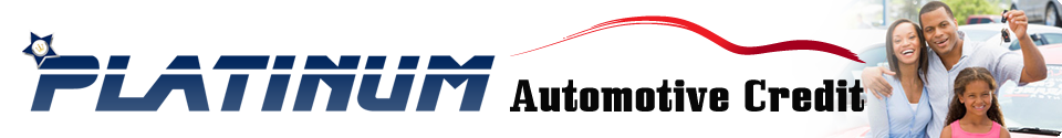 automotive_credit