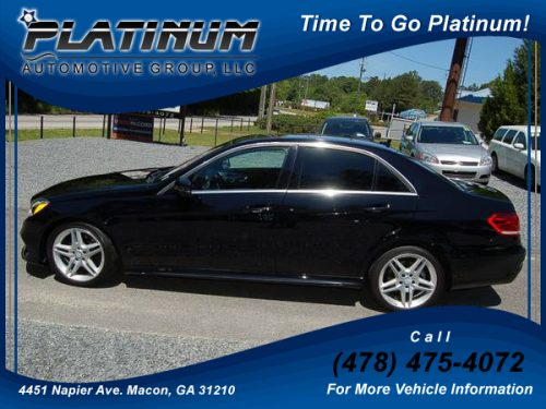 2014_Mercedes-Benz_E350_4MATIC_Sedan-A816959_1