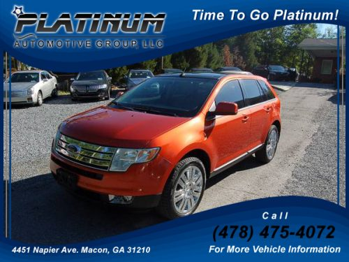 2008_Ford_Edge_Limited_SUV_BA81853_1